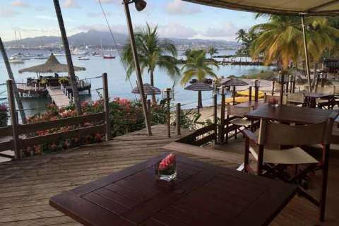 restaurants-bars-and-snacks