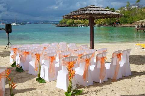 seminars-private-receptions-weddings
