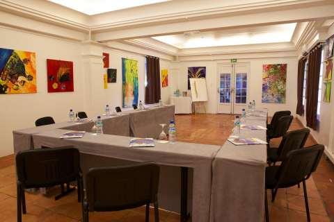 seminars-private-receptions-weddings